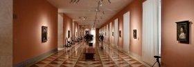Visitas taller al Museo Thyssen-Bornemisza de Madrid