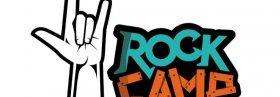 Rock Camp: Un campamento en Soria para los amantes del rock