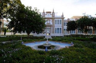 Museo Ruso de Málaga: Exposiciones para los niños