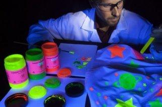 La ciencia a escena: Exposición experimental para niños, en Valencia
