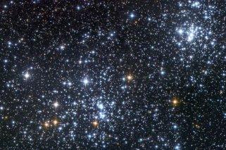 Ver las estrellas desde el Observatorio Astronómico de Yunquera, en Málaga