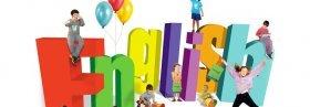 Melton Language Services: Campamento infantil para aprender inglés en Madrid