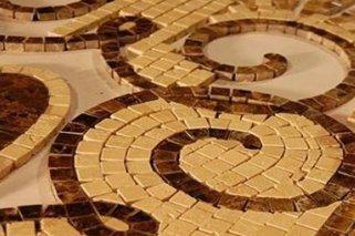 Talleres de Mosaico y Alfarería para niños, en Madrid