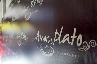 Amor al Plato: Comida casera para niños en Madrid