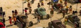 Mercado del Juguete Antiguo: El juguete de tu infancia para tu hijo