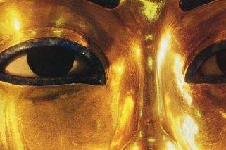 Tras los pasos de Tutankhamón en el Museo Egipcio de Barcelona