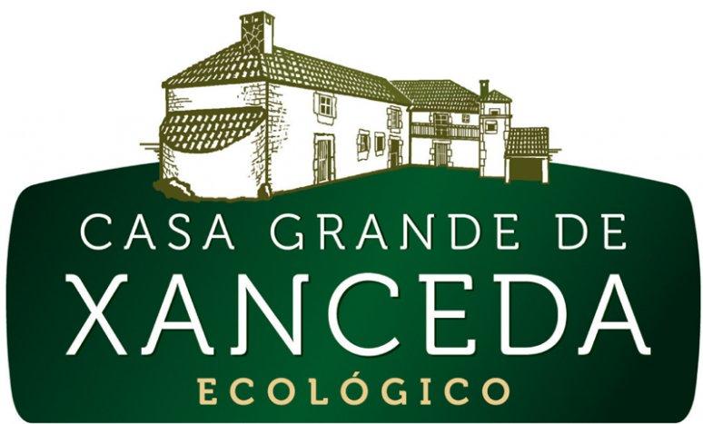 La Casa Grande de Xanceda: Una visita a una granja ecológica