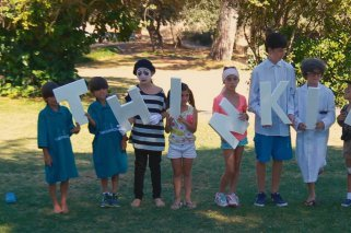 Thinkids Camp: Campamento infantil de verano en Madrid