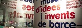 Museo MIBA de Barcelona: Fantasía y creatividad para los niños