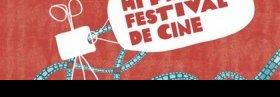 Mi primer Festival de Cine: Cine para los niños en Madrid