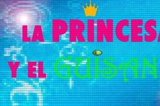 """""""La princesa y el guisante"""": Teatro para niños en Madrid"""