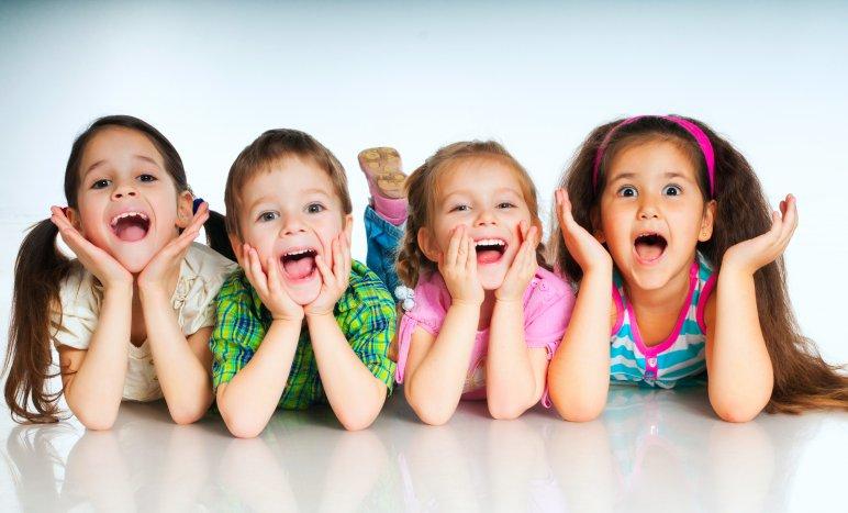 Family Market: Actividades infantiles en Madrid