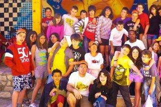 Nochevieja en familia: Un fin de año con los niños en Cuenca