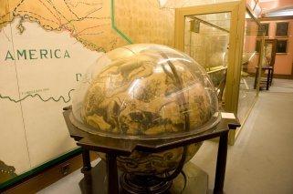 Museo Naval: Un plan estupendo con niños en Madrid