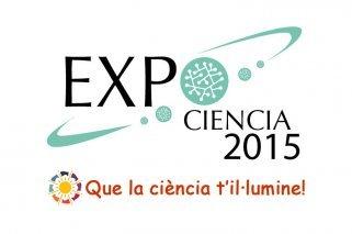 Expociencia 2015: Exposición científica para niños en Valencia