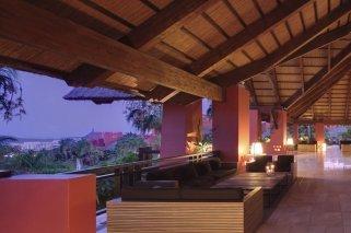 Hotel familiar en Alicante: Asia Gardens Hotel